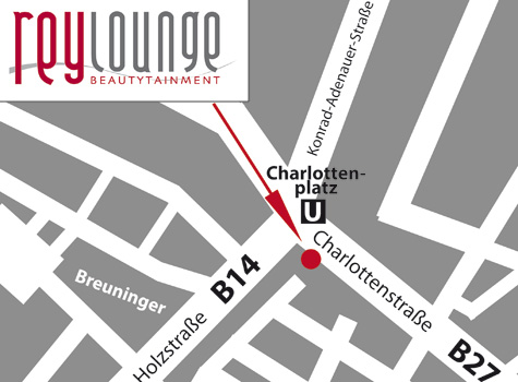 charlottenplatz 5
